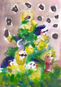 tree-72