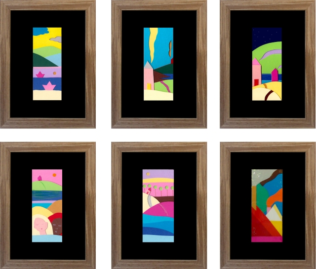 frames-x6